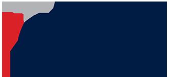Arbeitskreis für Software-Qualität und Fortbildung e. V. (ASQF)